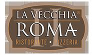 La Vecchia Roma II